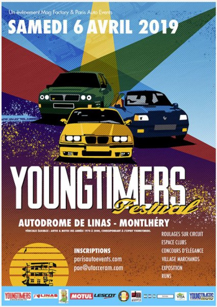 youngtimers.JPG